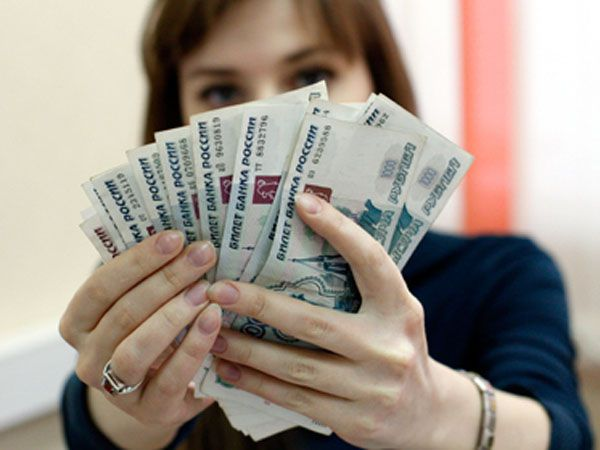 Статистики рассказали, сколько работодатели должны своим сотрудникам в Ярославской области
