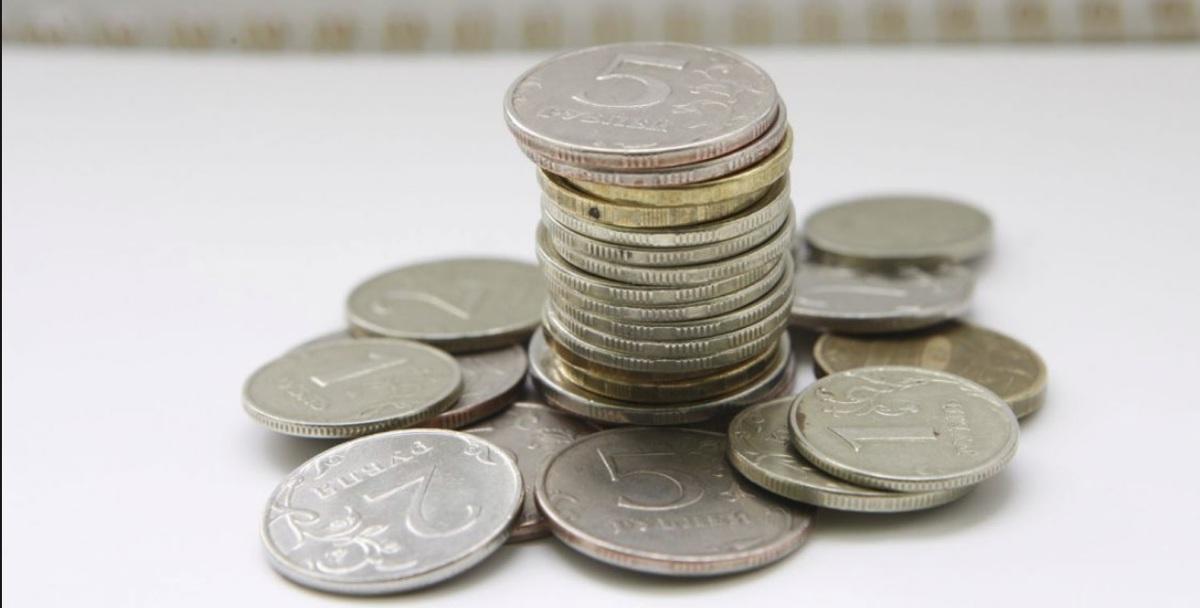 Ярославцы задолжали по налогам более 1,4 миллиарда рублей