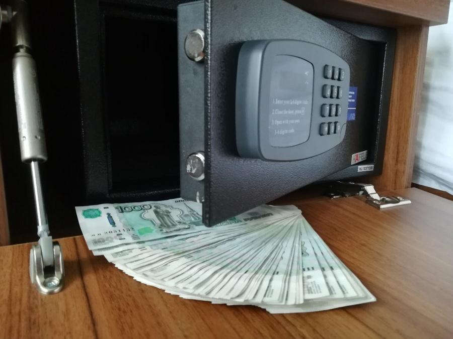 Ярославцы рассказали, сколько им нужно денег для достойной жизни