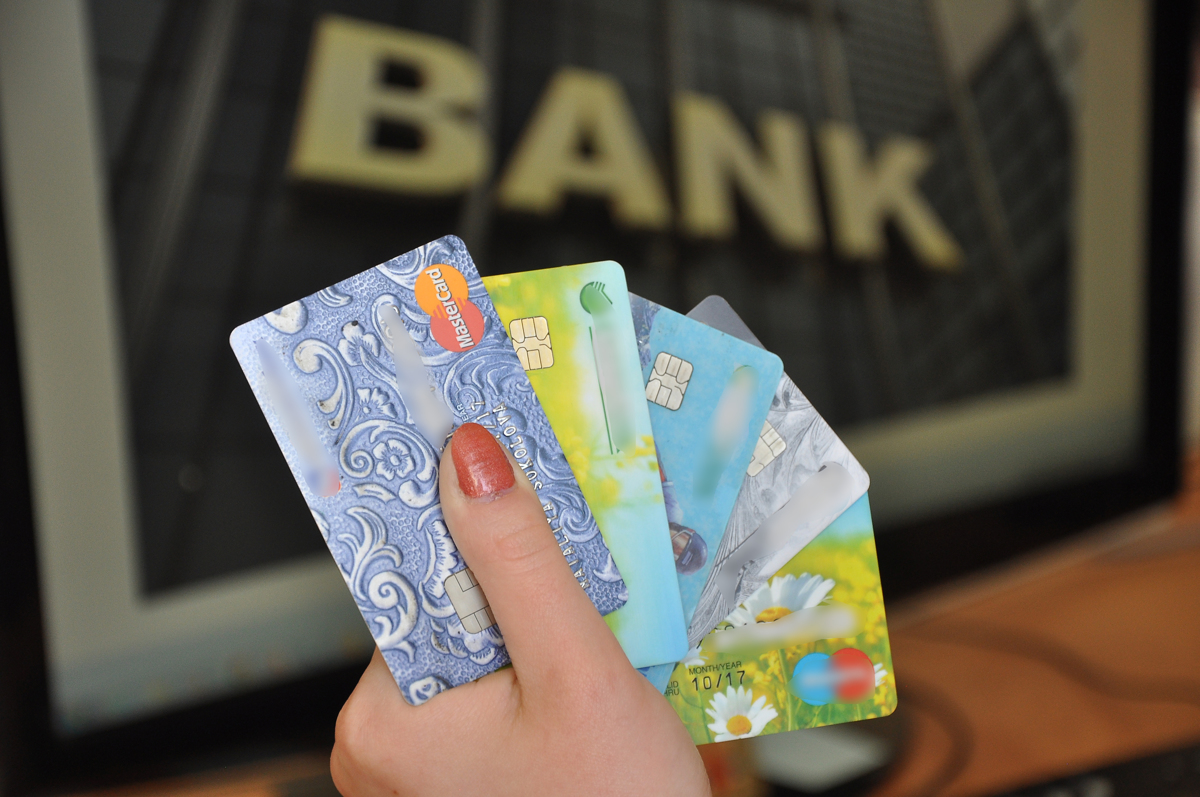 Деньги в долг рыбинск на карту дэу сенс в кредит украина