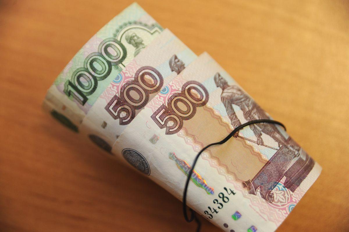 В Ярославле ограбили женщину-почтальона, которая несла пенсии старикам