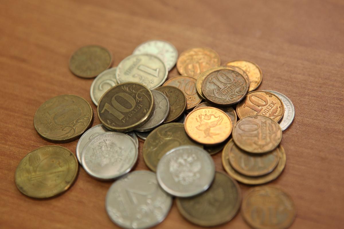 Средняя пенсия в Ярославской области превышает 13,5 тысячи рублей