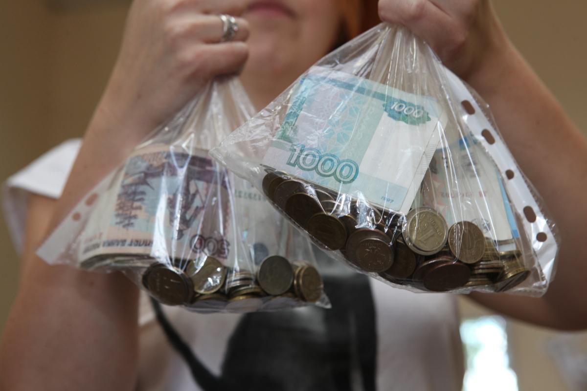 Ярославна за «излечение от тяжелой болезни» заплатила 200 тысяч рублей