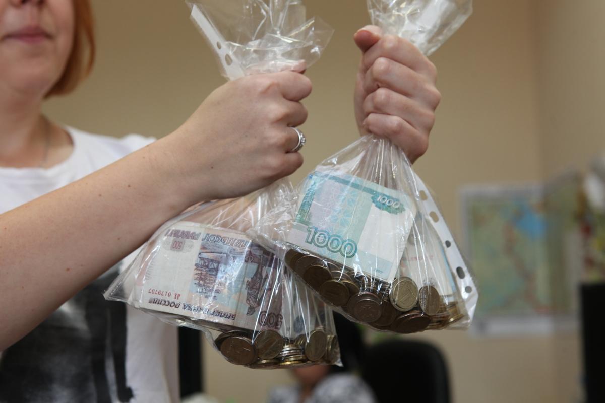 Ярославцы – в числе лучших в стране по повышению финансовой грамотности населения