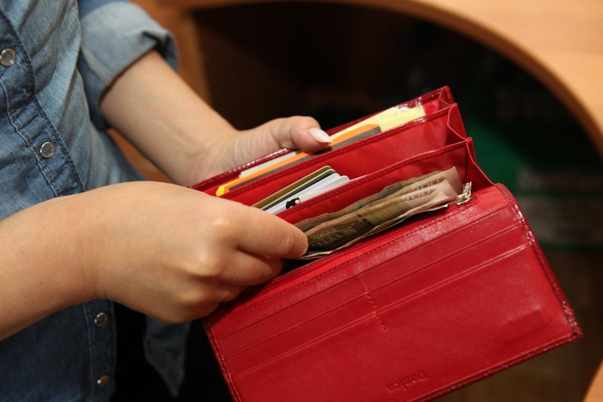 В Ярославле парочка, бравшая займы по чужим паспортам, предстанет перед судом