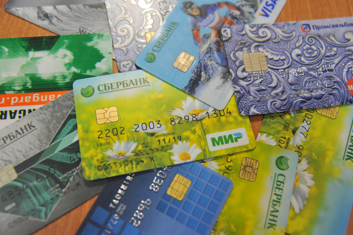 Ярославец поверил пришедшему на электронную почту письму и лишился 50 тысяч