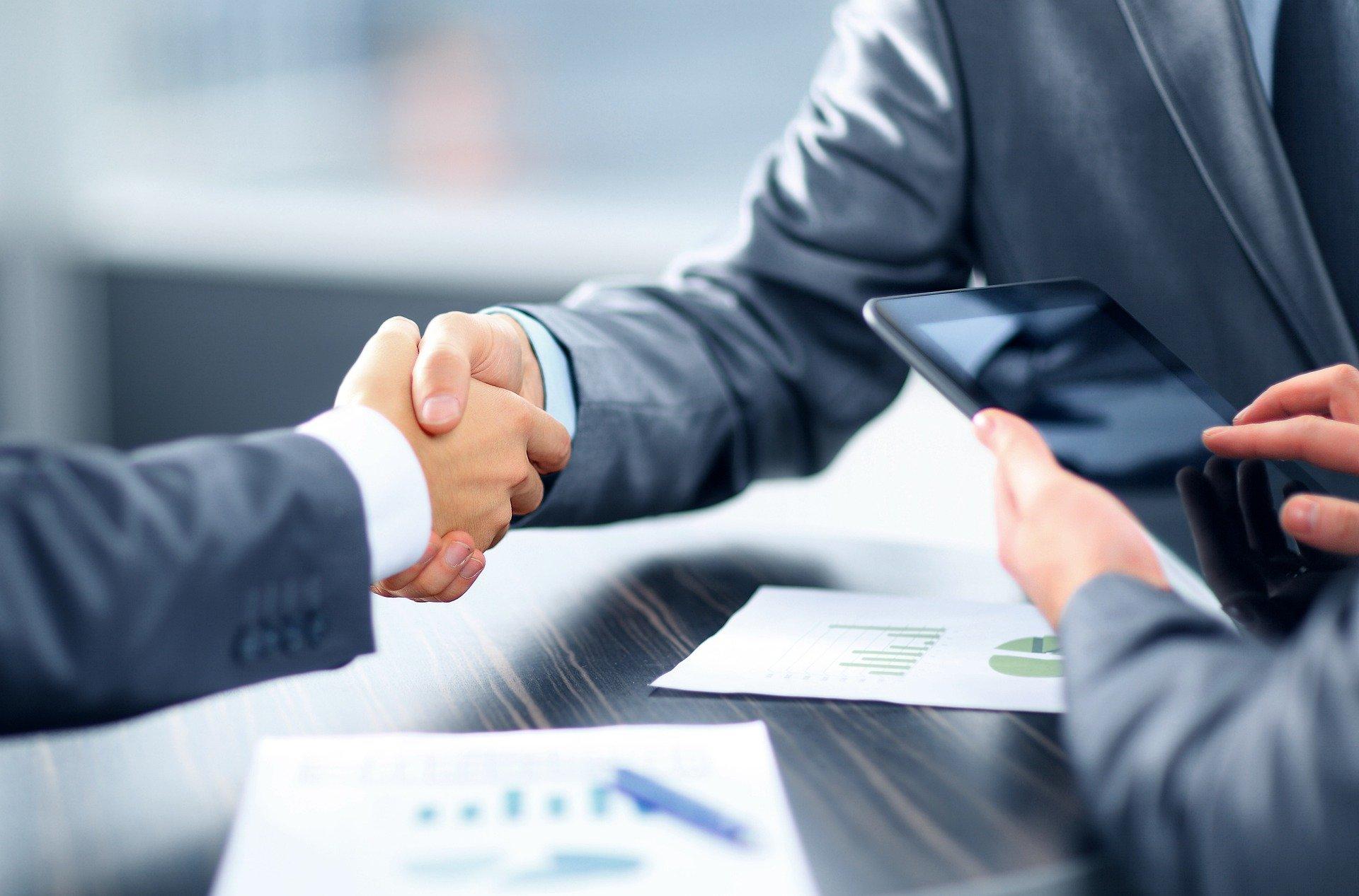 Финансовую господдержку на сумму более 300 млн рублей получили предприниматели региона в январе – марте