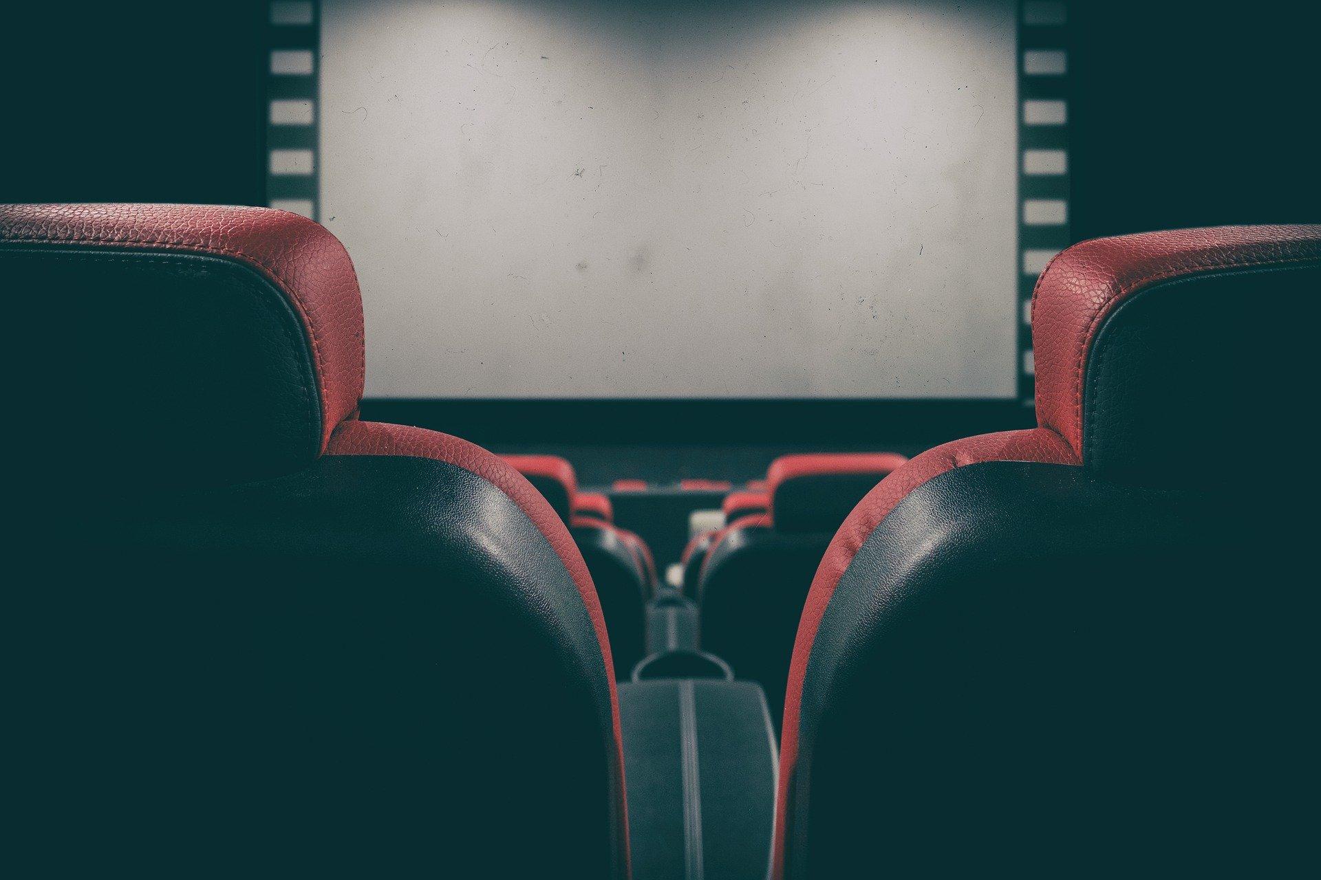 Более 5 млн рублей выделил Фонд кино на поддержку кинозалов Ярославской области
