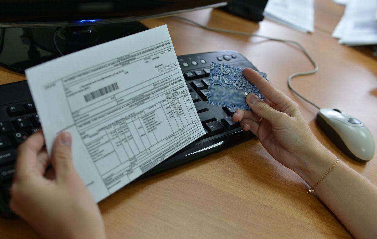 «Бумажные» долги. Кто претендует на компенсацию по взносам за капремонт