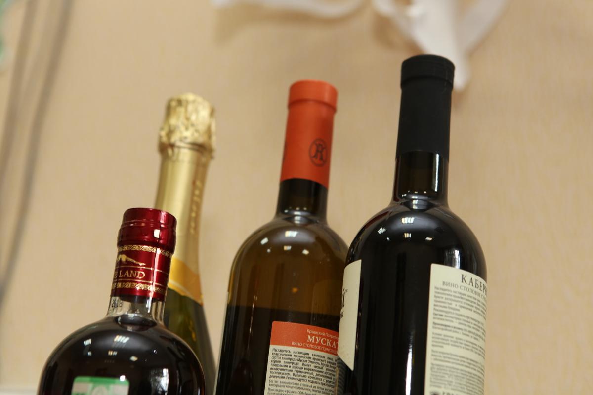 Рыбинским предпринимателям посоветовали не торговать алкоголем во время «НаШествия Дедов Морозов»