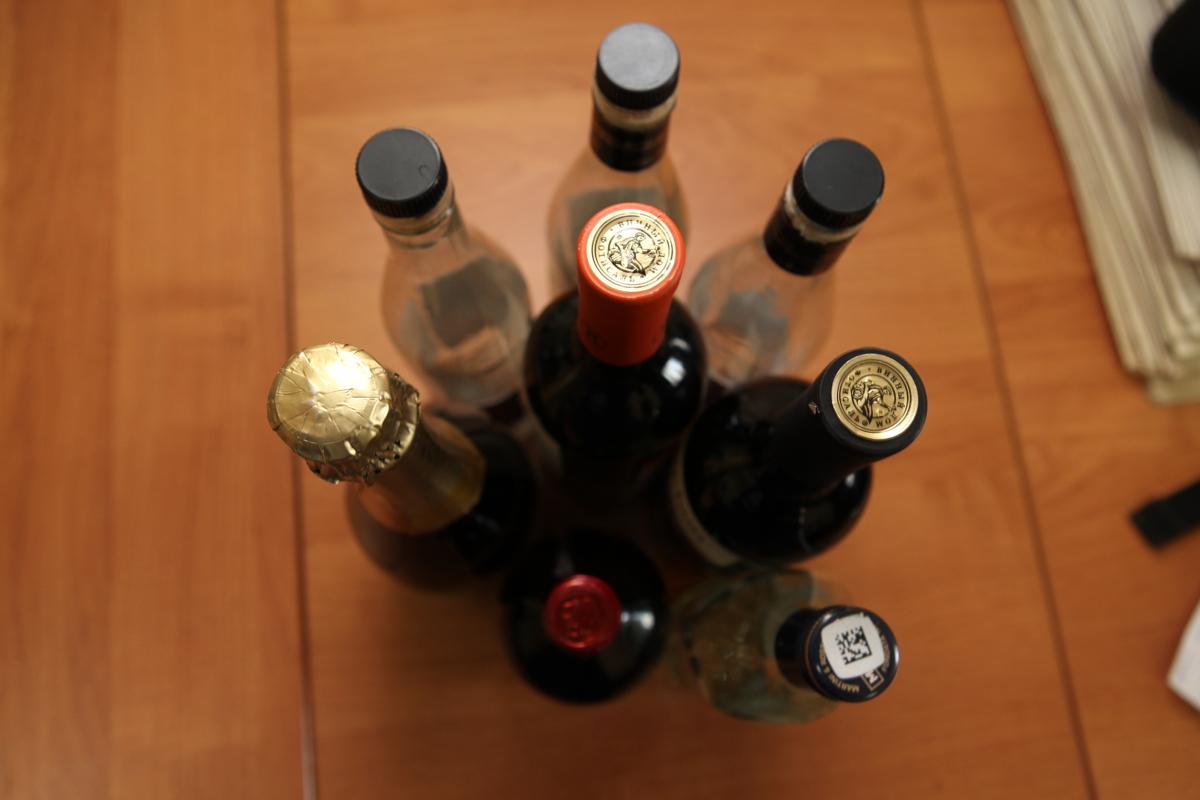В Ярославской области молодую женщину повторно задержали пьяной за рулем