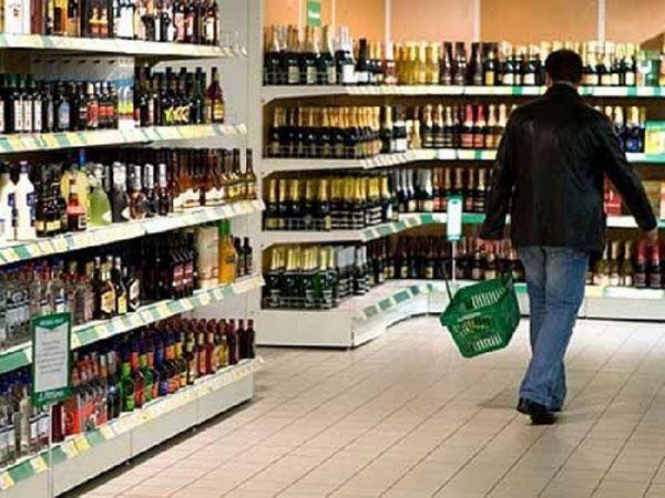 Жителя Ярославля осудят за серию краж из магазинов