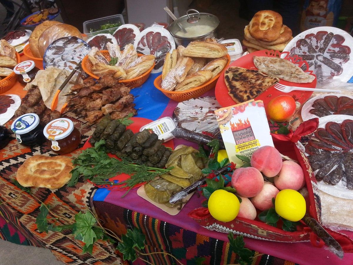 Ярославским пенсионерам-садоводам бесплатно проверят продукты в лаборатории