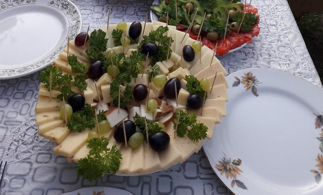 В Ярославской области построят биофабрику по производству заквасок для изготовления сыров