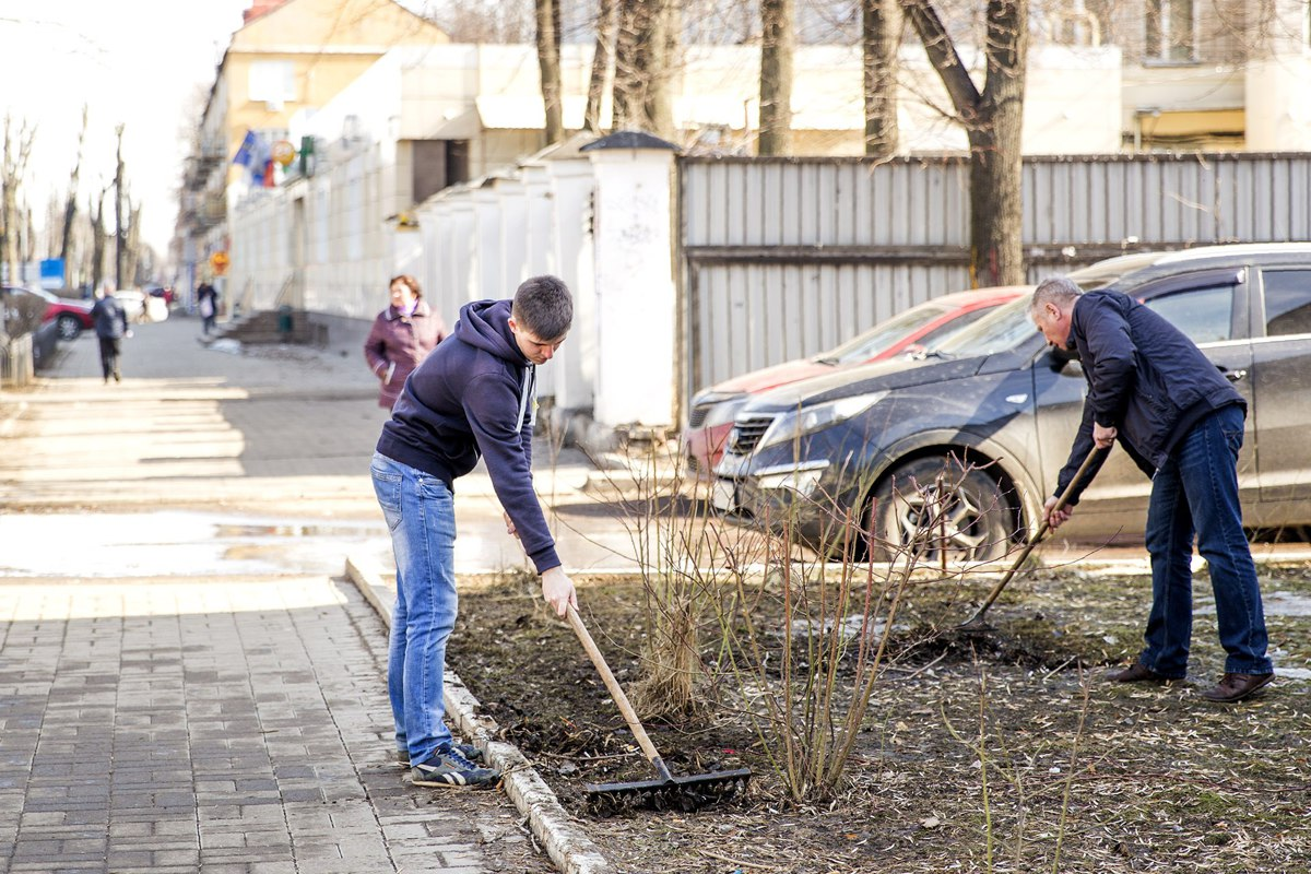 Уровень безработицы в Ярославской области снижается