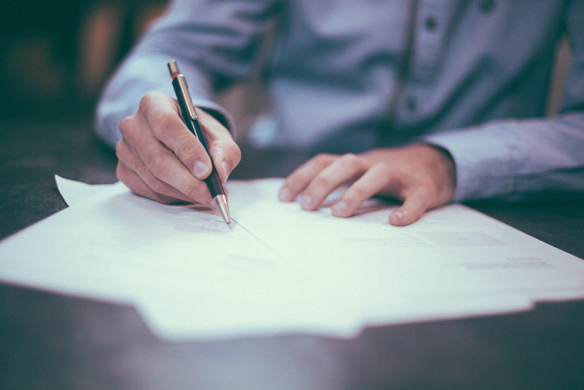 Новые поправки: ярославцам рассказали, когда можно отказаться от страховки по кредиту и как вернуть деньги
