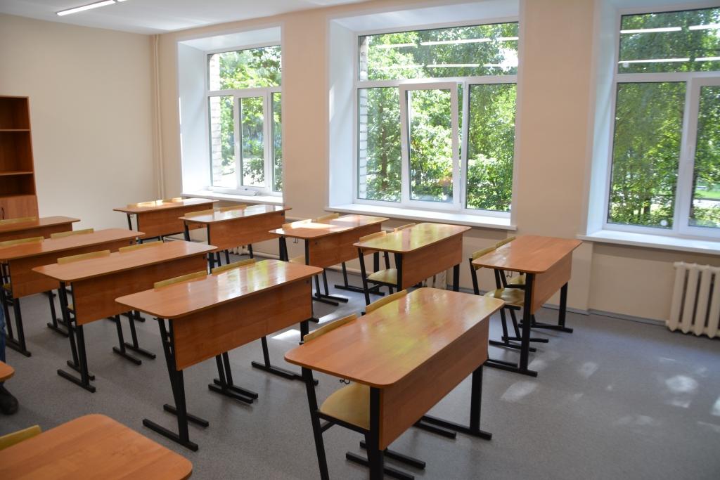 Три ярославских учебных заведения стали базовыми школами Российской академии наук