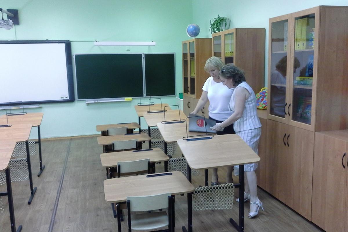 Ярославские педагоги начали получать доплаты за классное руководство