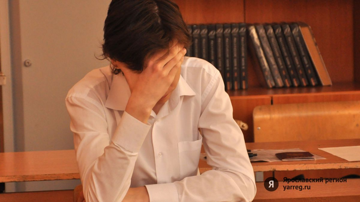 Четыре ярославских выпускника в 2020 году будут сдавать ЕГЭ по китайскому языку