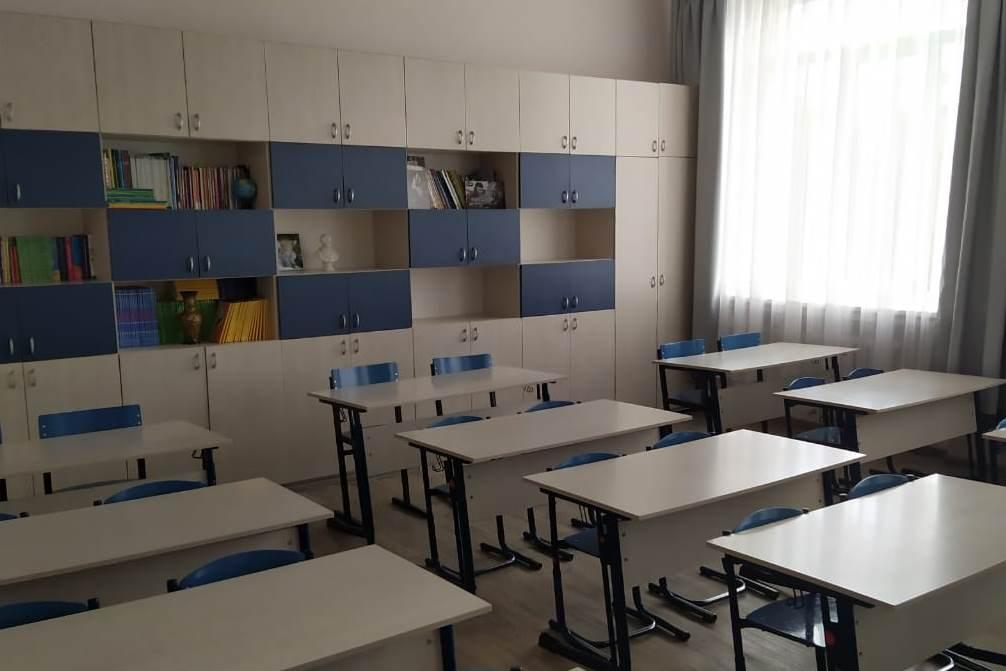 В Ярославской области школьники отправятся на каникулы с 30 октября по 7 ноября