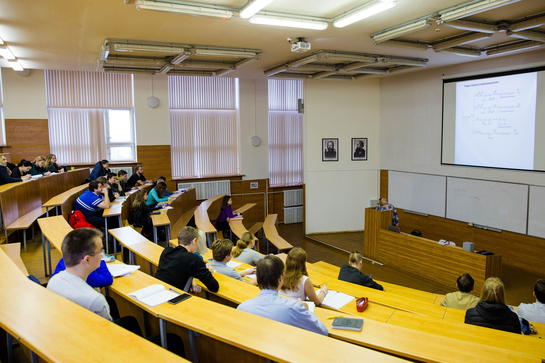 Проект «Умные недели» пройдет в Ярославской области с 14 по 19 июня
