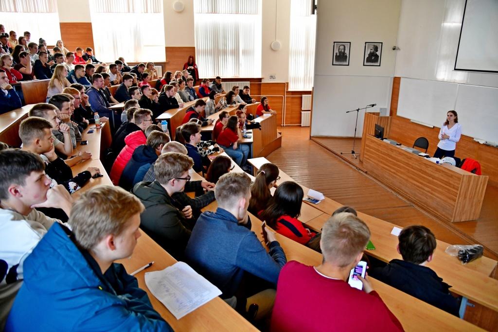 В Ярославской области подвели окончательные итоги необычной приемной кампании