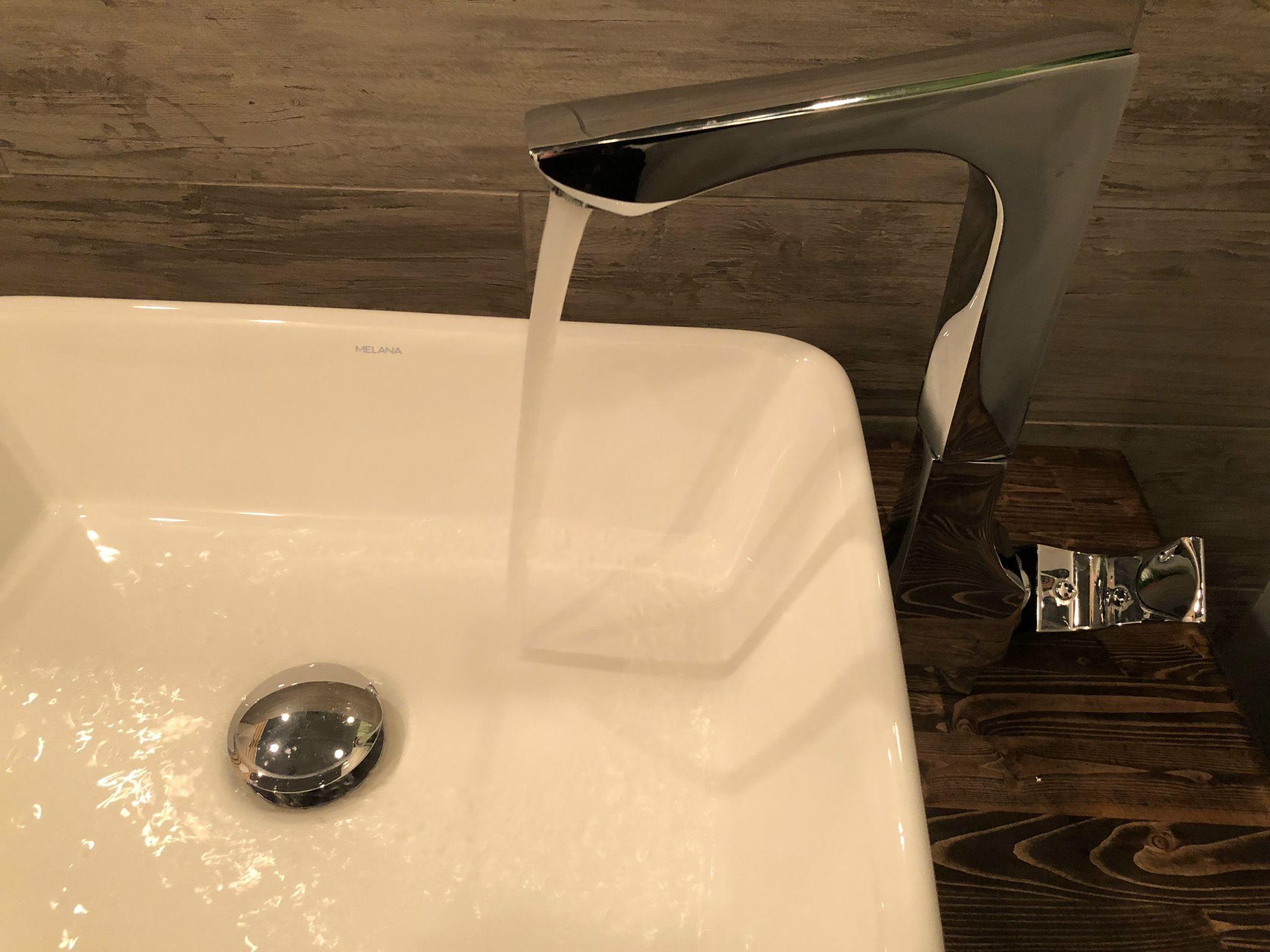 Ярославцам сделают перерасчет из-за плохого качества воды