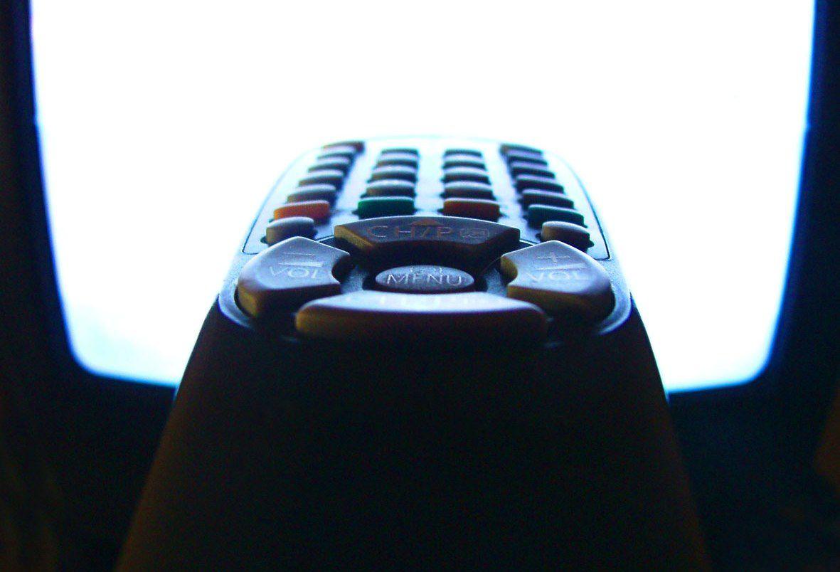 С 30 января жители региона могут оставлять заявки на помощь волонтеров при подключении к цифровому телевещанию
