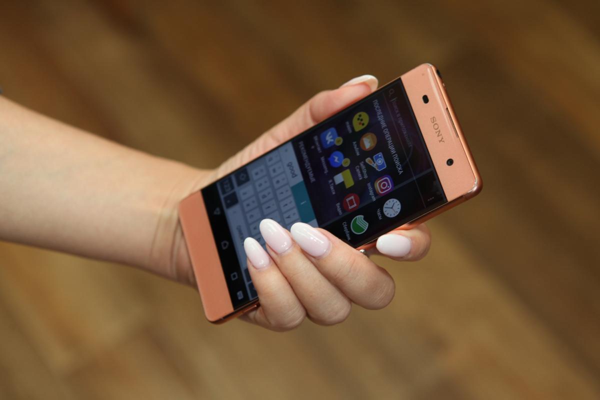 Пять региональных услуг ярославцы могут получить через мобильное приложение