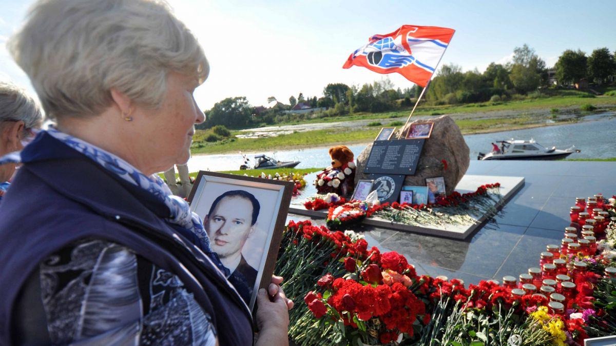 Фигурант дела о гибели «Локомотива» был амнистирован сразу после оглашения приговора