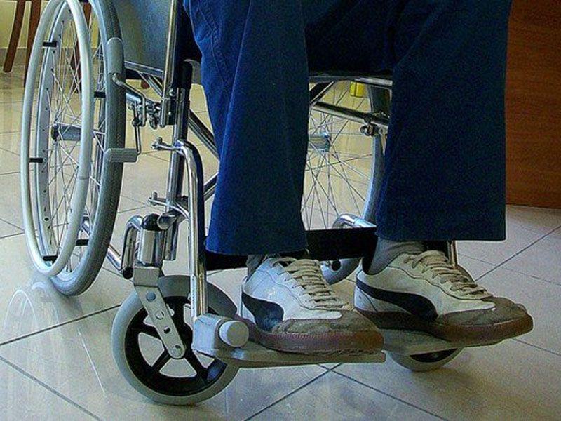 Ярославский омбудсмен рассказал, как защищают права инвалидов в условиях пандемии