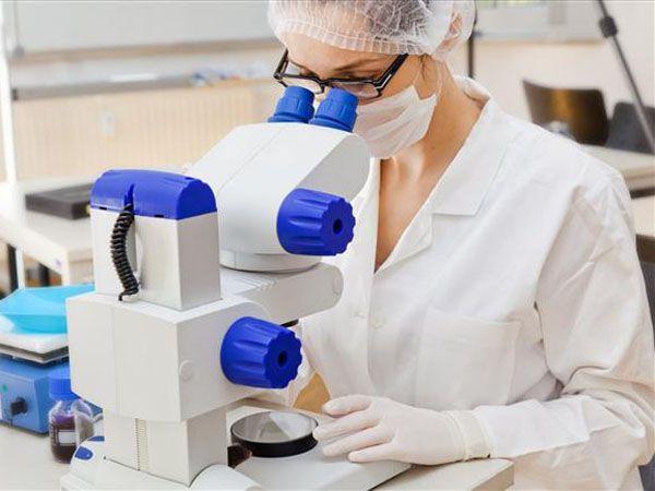 В Ярославле подтвердился третий случай заболевания коронавирусом