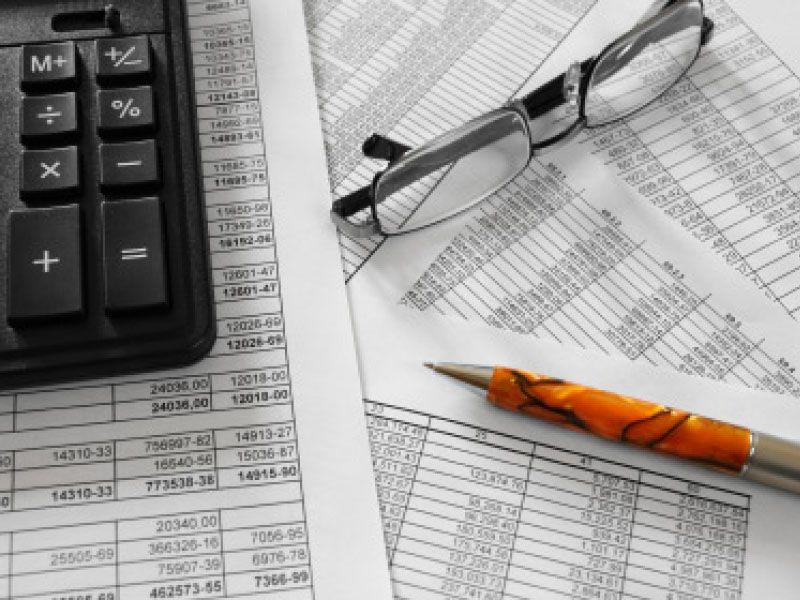 На 6 соток – льгота. Что нужно знать ярославцам при уплате имущественных налогов