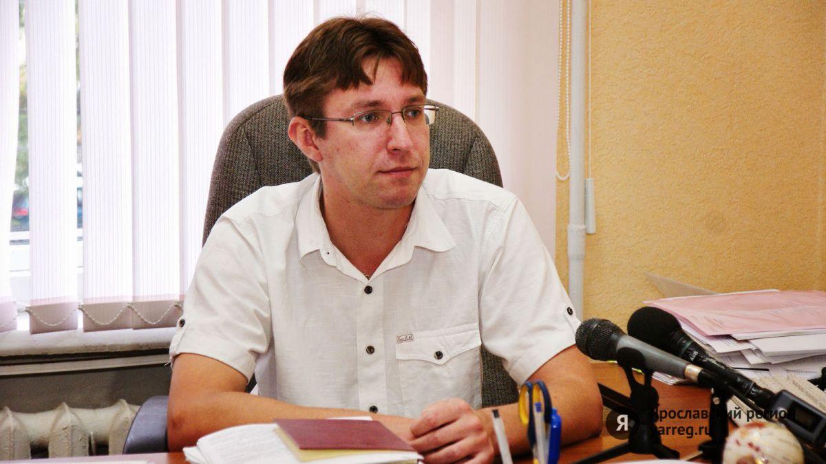 В Ярославской области 689 семей получили пособия на третьего ребенка