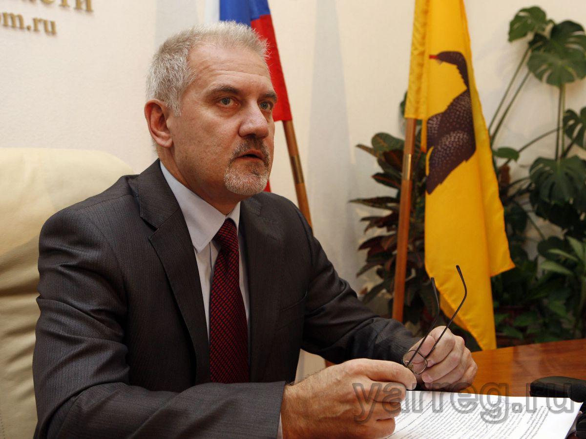 Сергей Бабуркин: «Голосование на выборах Президента РФ в регионе прошло на хорошем организационном уровне»