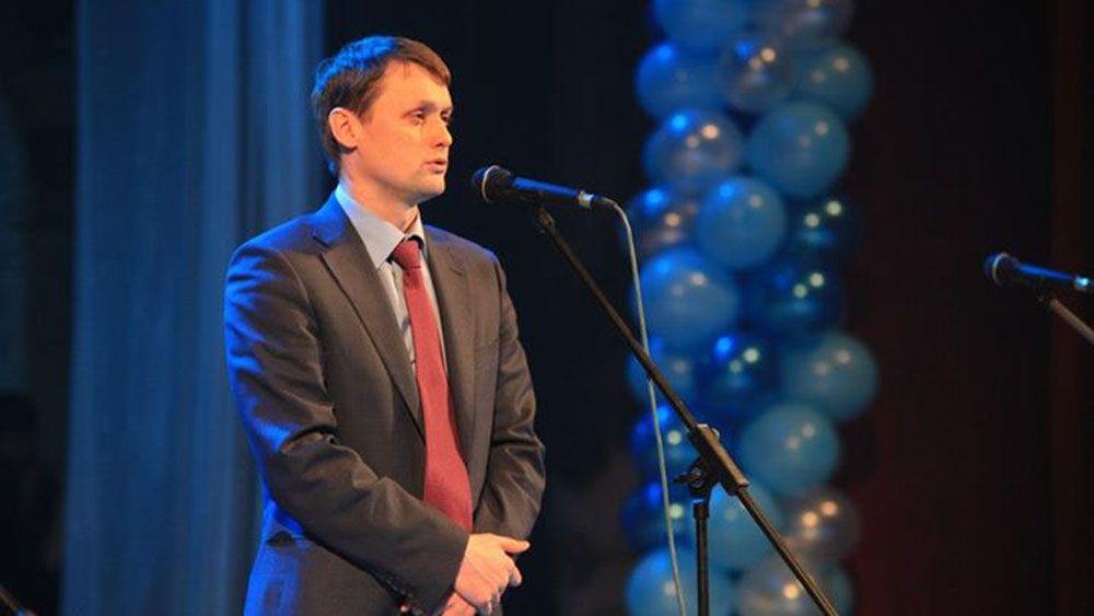 Бывший заместитель мэра Ярославля Донсков вместе с семьей уехал в США