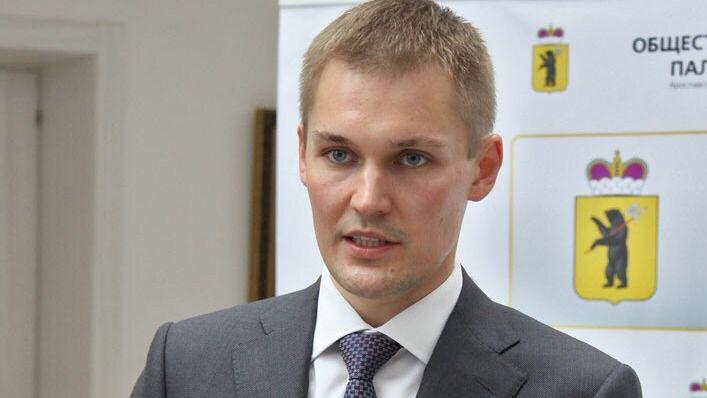 Общественная палата Ярославской области отчиталась об итогах проверки качества школьного питания
