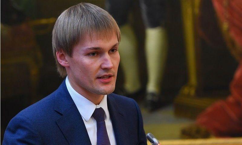 Ярославская общественная палата разыскивает родственников солдат, погибших в Великую Отечественную в Крыму