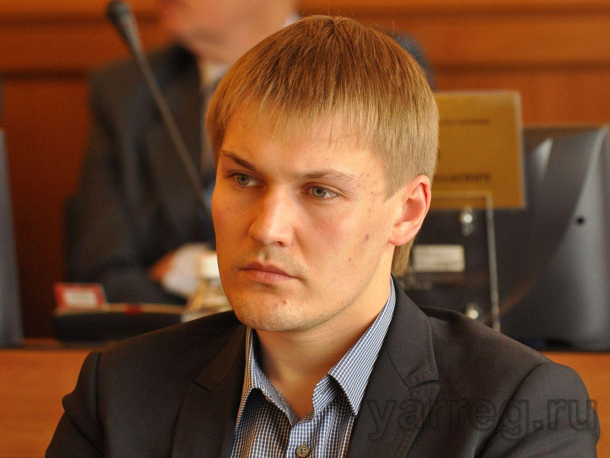 Александр Грибов попросил помочь пострадавшим при взрыве дома