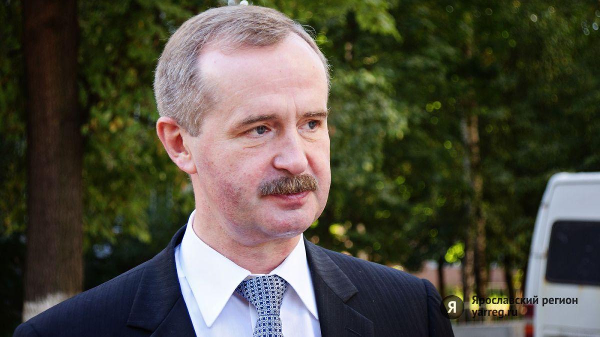 Александр Князьков: «В 2016 году все текущие социальные обязательства будут сохранены»