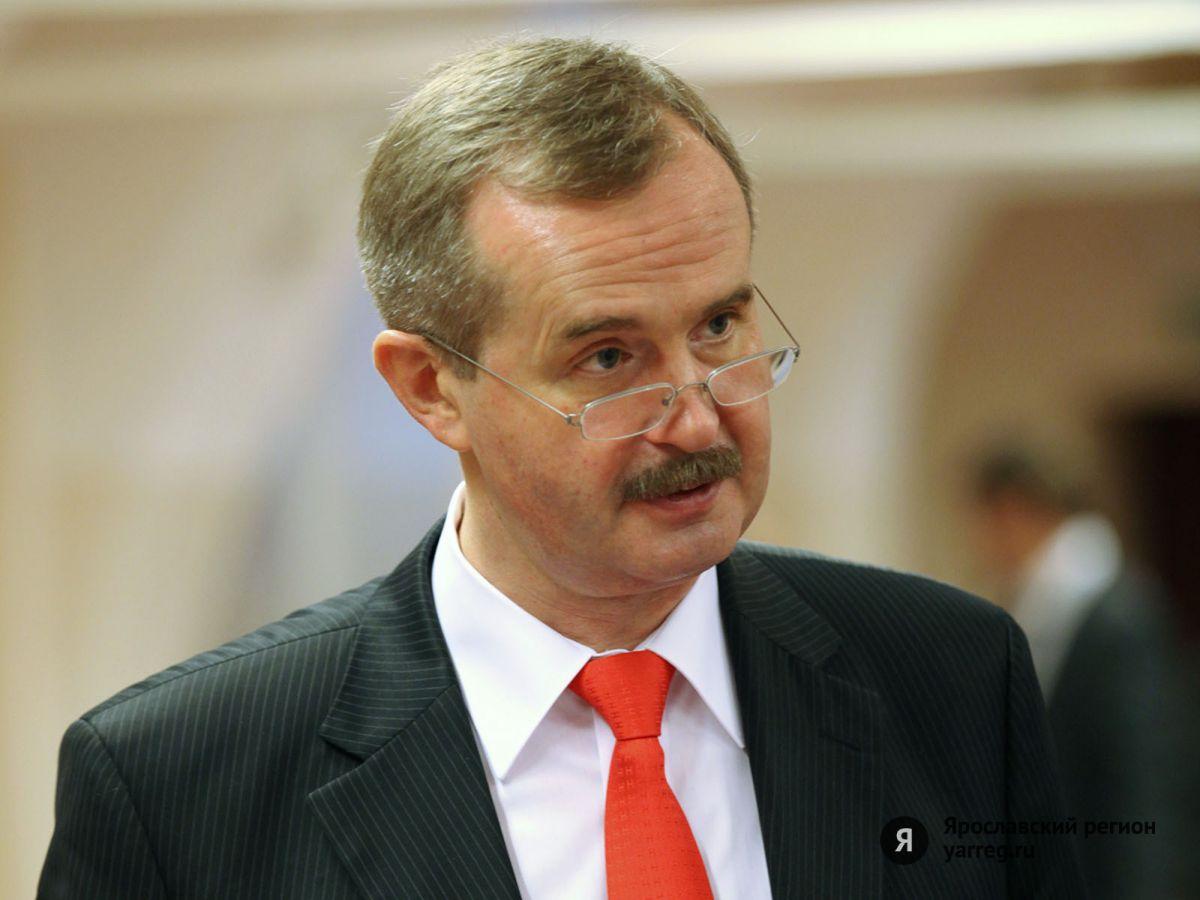 В новых микрорайонах Дзержинского района будут строиться дополнительные детские сады