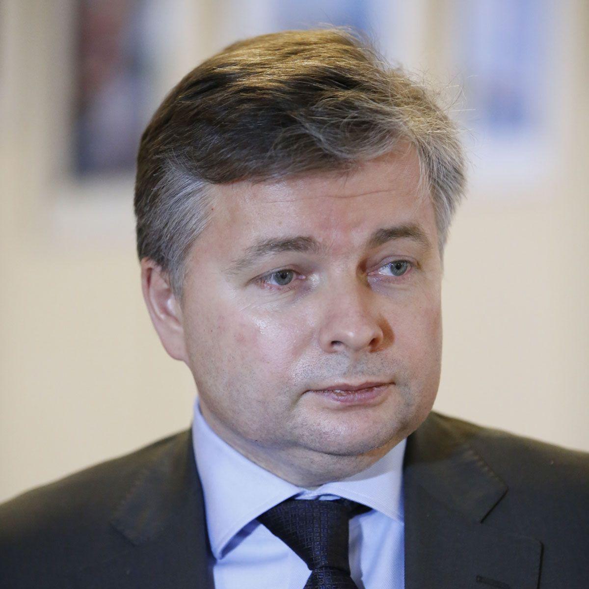 Министерство сельского хозяйства РФ вступилось за Ярославскую ГСХА