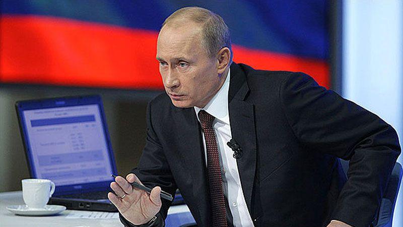 В Ярославле в Приемной Президента РФ начнется прием граждан