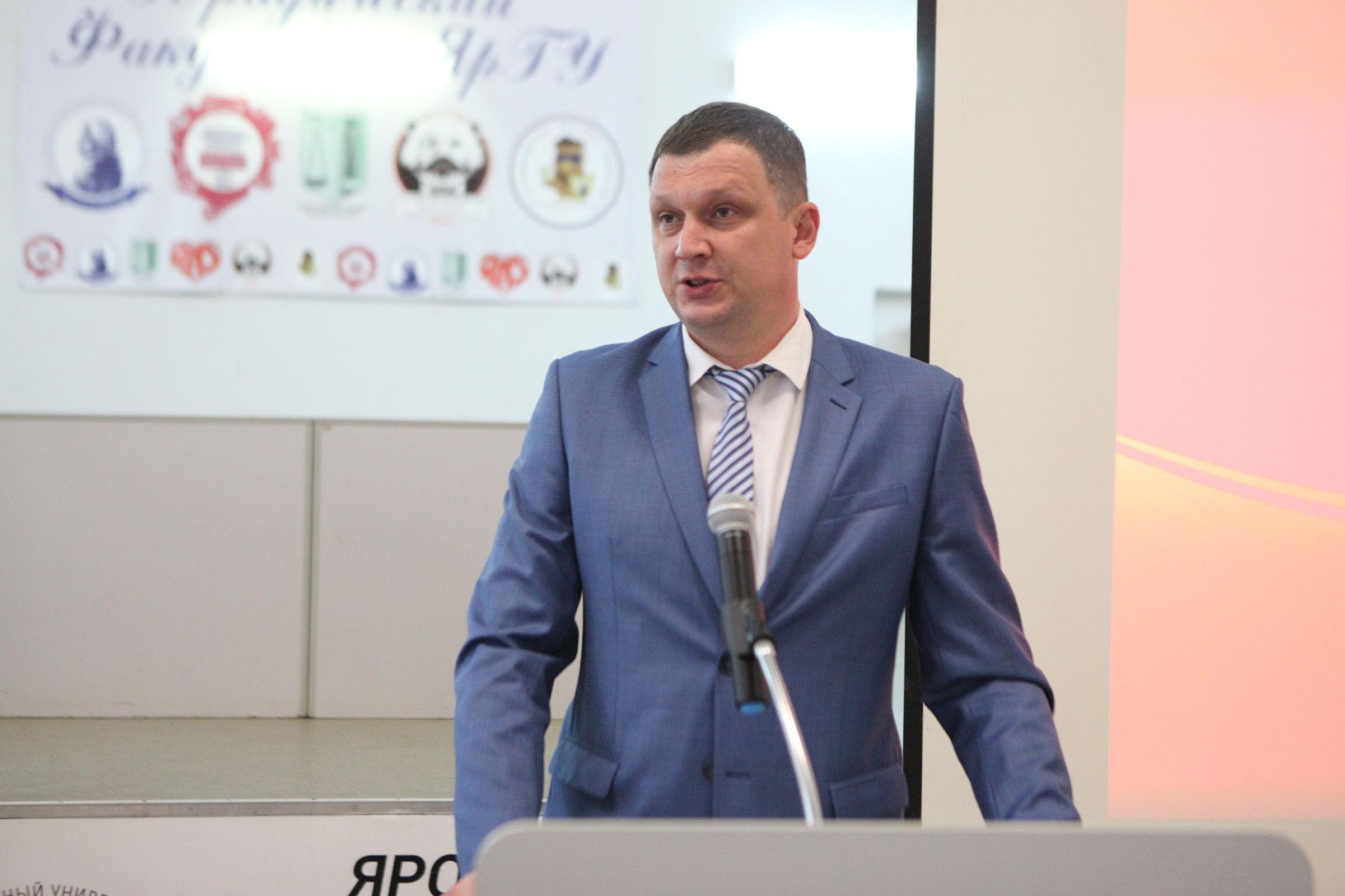 Председатель Общественной палаты Сергей Соловьев: за последние годы ситуация с обманутыми дольщиками кардинально изменилась