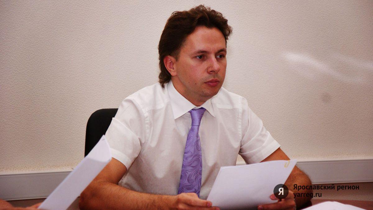 Глава Ярославского облизбиркома сделал прогноз по явке на выборах