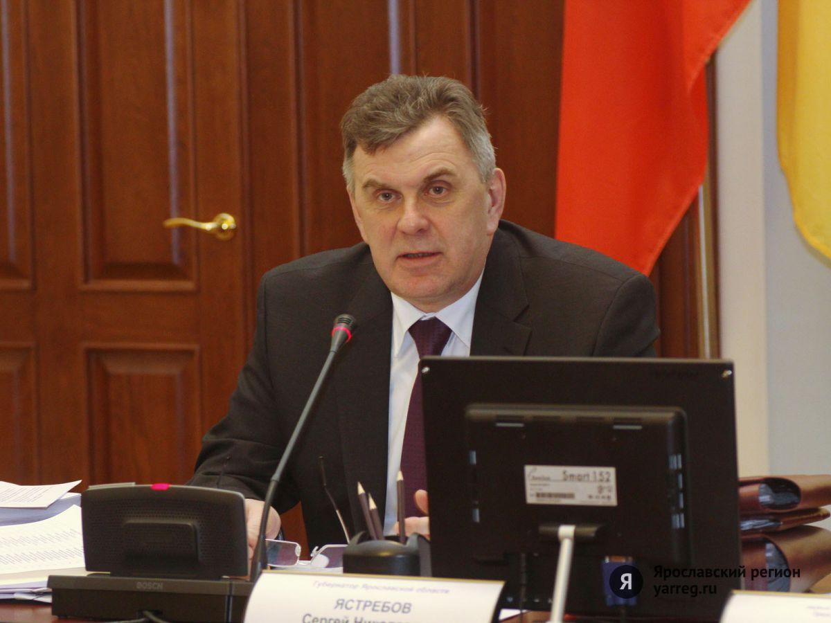 Лидеры фракций ЛДПР и КПРФ о «Концепции-2025»
