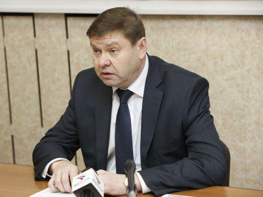 В Ярославской области безработица идет на спад