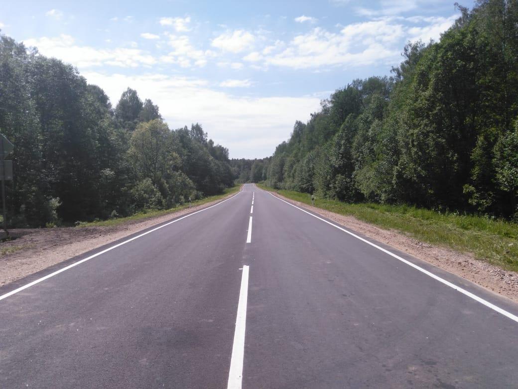 На автотрассе М8 и вдоль железной дороги Ярославль – Москва запущен мобильный интернет