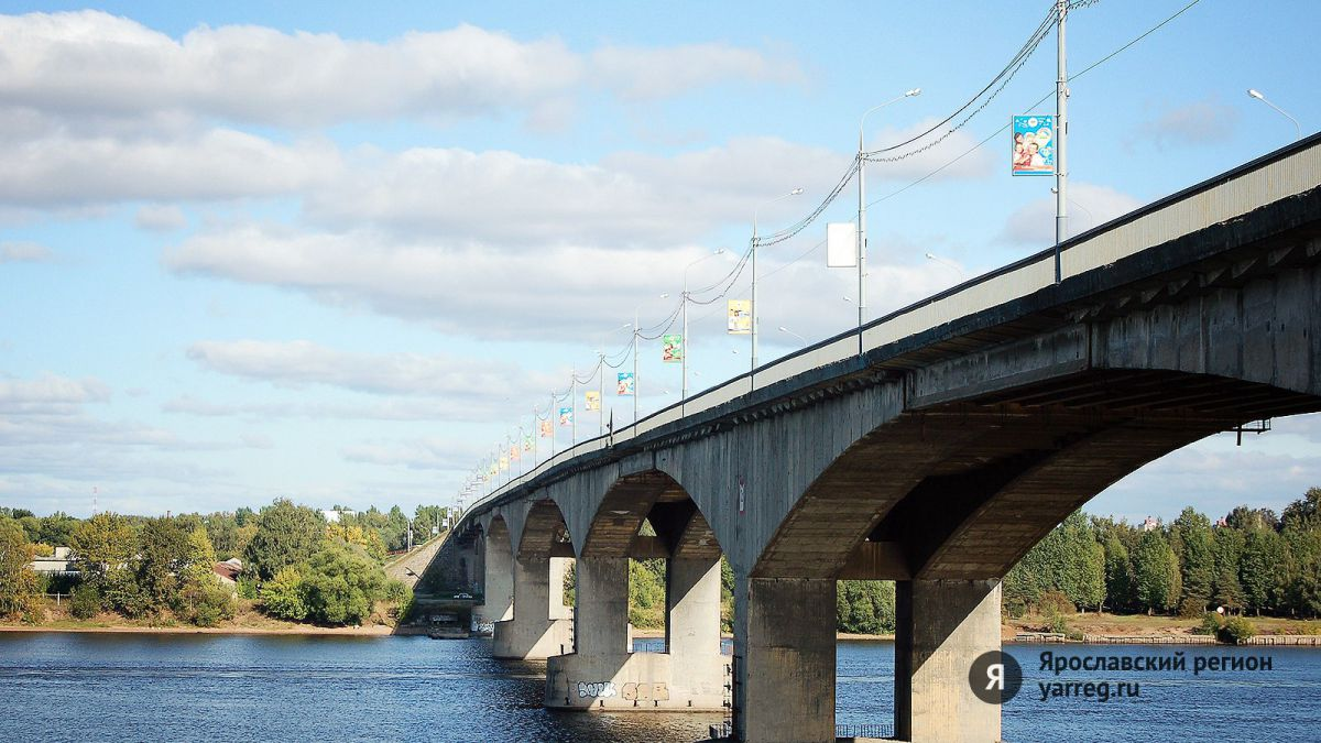 Октябрьский мост пообещали открыть в декабре