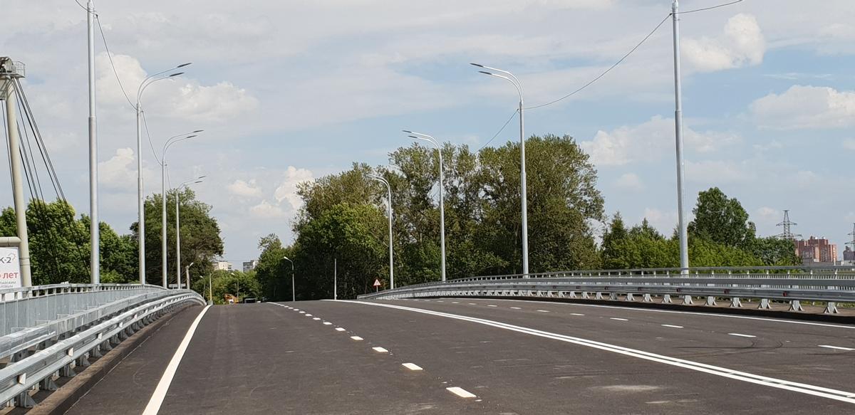 Ярославцев приглашают обсудить итоги ремонта дорог и высказать пожелания